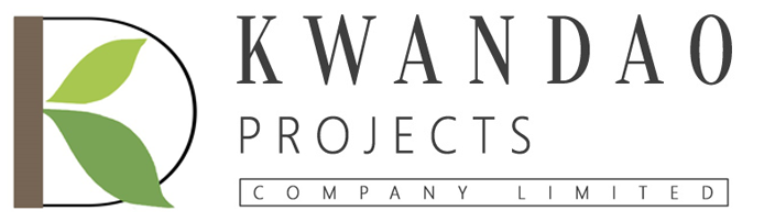 Kwandao Projects